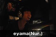 eyama(Nur.)