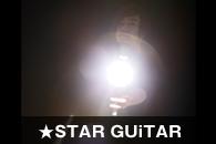 ��STAR GUiTAR