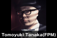 Tomoyuki Tanaka(FPM)