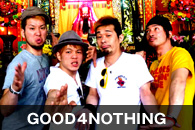 GOOD4NOTHING
