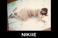 NIKIIE