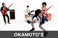 OKAMOTO�fS
