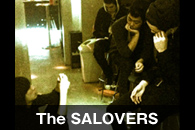 The SALOVERS