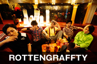 ROTTENGRAFFTY
