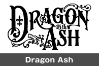 Dragon Ash