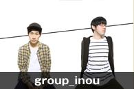 group_inou