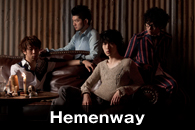 Hemenway