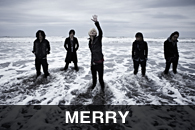 MERRY