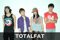 TOTALFAT
