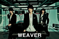 WEAVER