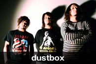 dustbox
