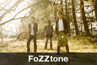 FoZZtone