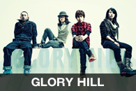 GLORY HILL