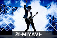 -MIYAVI-