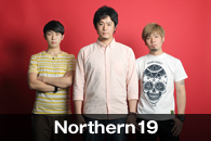 Northern19