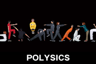 POLYSICS