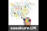sasakure.UK