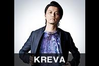 KREVA